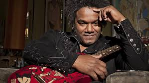 Jeffrey Gaines Returns with 'Alright' - First Collection of New ...