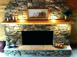 fireplace rock faux propane corner designs stone and outdoor brick doors rockford il fireplace rock designs surround stones
