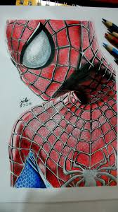 Drawingcolor Best 25 Color Pencil Art Ideas On Pinterest Awesome Drawings