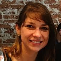Lisa Fields - Acute Care Nurse Practitioner - Inpatient Medicine Physicians  | LinkedIn