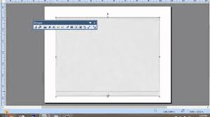 School Newspaper Template Publisher How To Create A Newspaper Using Microsoft Publisher Microsoft