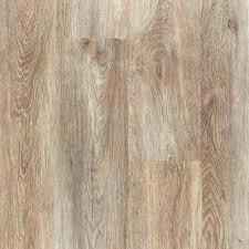 lowes sheet vinyl peel and stick vinyl floor tile lowes wisenewbusinessideas info