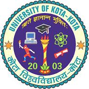 Image result for Kota University