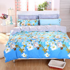 Western Bedding Western Comforters Western Bedding LinensCountry Style King Size Comforter Sets