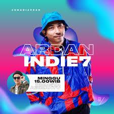 Ardan Chart Ardan Radio Fm