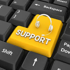 Pc Support Specialist Pittsburgh Network Solutions Backup Software It Support