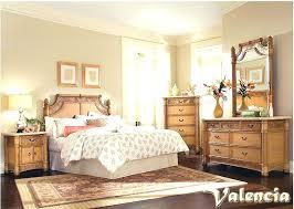 White wicker bedroom set Pier White Wicker Bedroom Sets Get Unique Look In Your Bedroom With Wicker Bedroom Furniture Vintage Kontesseoinfo White Wicker Bedroom Sets Wicker Bedroom Set Wicker Bedroom