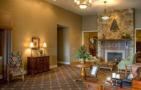 Funeral Home Interior Design Interior Design Enchanting Funeral Home Interior Design