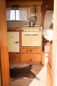 Small Picture Best 25 Camper trailer rental ideas on Pinterest Dorm room
