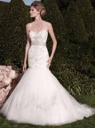 time matters for wedding attire providence place bridal Wedding Attire By Time casablanca wedding gowns in east texas wedding attire by time of day