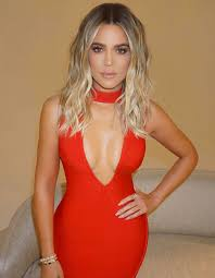 Dyeing Your Hair Blonde 7 Mistakes
