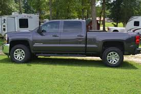 Getting the Most Towing Capacity for Your New-Vehicle Dollar | The ...