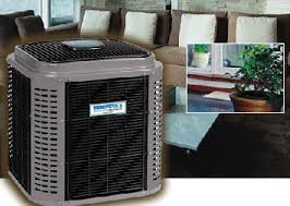 tempstar heat pump. Delighful Heat Inside Tempstar Heat Pump T