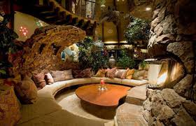 mountain lodge style furniture. mountain lodge interior design style furniture e