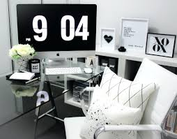 elegant home office accessories. Office Elegant Home Decor Decorating Ideas Accessories: Full Accessories C
