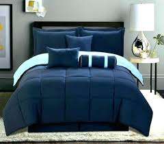 light blue bedding set fl quilted bedspread navy single bed quilt cover and curtains