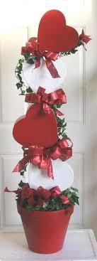 Valentine Door Decoration Ideas Impressive Valentine Cookie Decorating Ideas Pinterest Best Ideas