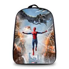 homeing backpack bag for kids