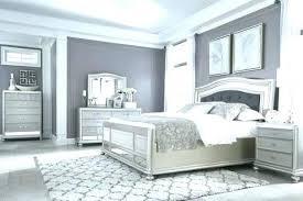 ashley furniture store bedroom sets – tuttofamiglia.info