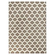 hampton bay rugs outdoor rug home depot blue trellis