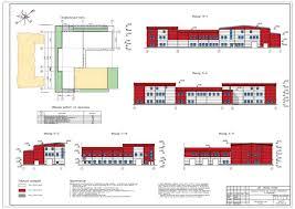 Крытая парковка Барнаул стройдиплом Диплом Курсовая Скачать генеральный план строительства Материалы для строительства Сметы Подбор строительной техники