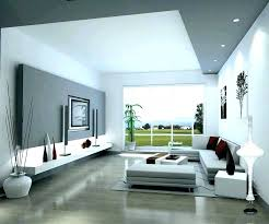 House Interior Design Living Room Modern Design Living Modern House