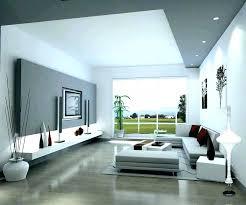 House Interior Design Living Room Modern Design Living Modern House