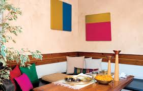 wall textures inspired from stone finishes asian paints royale play stucco