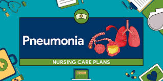 Patients with Aspiration Pneumonia and Community Acquired