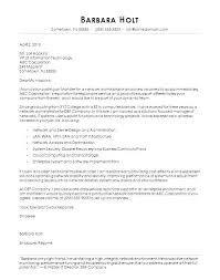 Medical Certificate Sample Download Copy Program Director Cover
