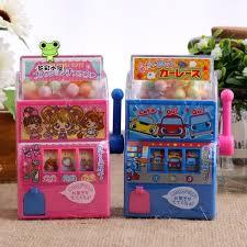 Candy Vending Machine Toy Best Diy Vending Machine Toy Gift Candy Gift Sweets And Candy Food Candy