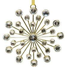 what is a sputnik chandelier sputnik chandelier ornament sputnik chandelier rose gold
