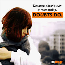 Distance Love Quotes 101 Cute Long Relationship For Him Quote
