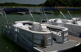 pontoon boat with bathroom unique sunlounger pontoon boats jose