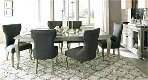 rooms to go area rugs prodigious large co home interior 7 at living rooms to go