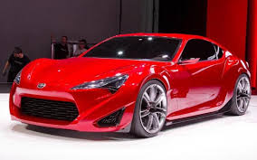 2018 scion frs. wonderful frs 2018 scion frs review intended scion frs 0