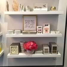kate spade new york home pop up shop closed 25 photos home