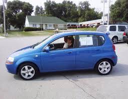Aveo Chevrolet spec - http://autotras.com | Auto | Pinterest ...