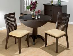 Kitchen Furniture For Small Spaces Small Dinette Sets Tables Small Dining Dining Room Narrow Dining