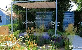 garden fencing how to choose the