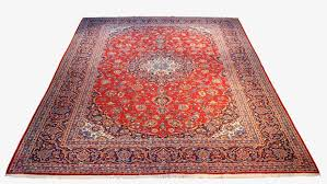 carpet rug png persian rug png transpa png 389337