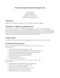 interior design resume template word interior designer resume template interior design resume template