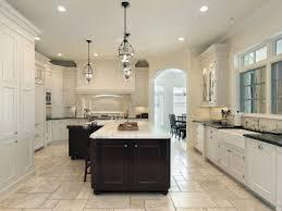 Kitchen Remodeling Prairieville Ascension Parish Baton Rouge