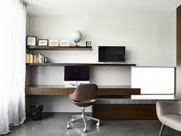 Inexpensive office desks Cheap Metal Medium Size Of Bedroom Computer Table With Drawers Small White Desk For Bedroom Inexpensive Office Desks Roets Jordan Brewery Bedroom Affordable Office Desk Computer Desk Corner Unit Compact