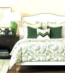decorative bed pillow sets. Exellent Decorative Teal Bed Pillows Pillow Sets For Decorative  Designer Throw To Decorative Bed Pillow Sets 52dabiinfo