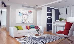 Home Decoration Design Mesmerizing Home Decoration Design Images Meigenn
