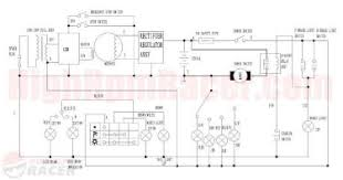 wiring diagram for 90cc atv wiring printable wiring diagram roketa atv 90 wiring schematic roketa home wiring diagrams source