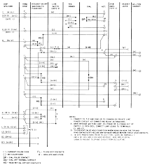 western electric 500 telephone wiring diagram best secret wiring western electric 500 schematic western get image bell telephone western electric wiring diagram bell telephone western electric wiring diagram