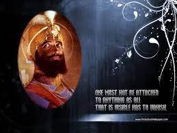 Guru Gobind Singh 3d - 1024x768 ...