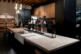 Missed the judging of last week's kitchens on the block? Salone Del Mobile Milano Eurocucina 2018 Kitchen Design Trends Archi Living Com
